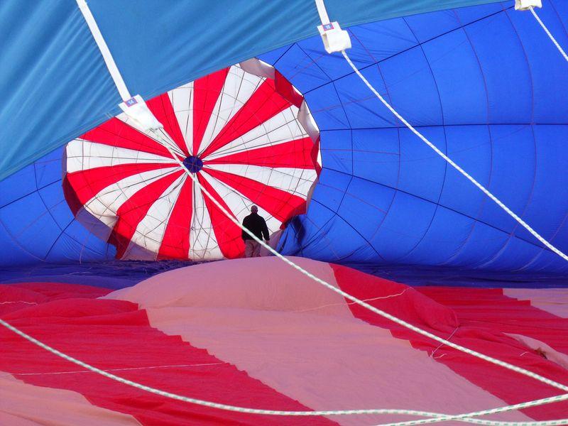 2012_0916balloonride0013