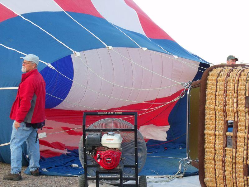2012_0916balloonride0009