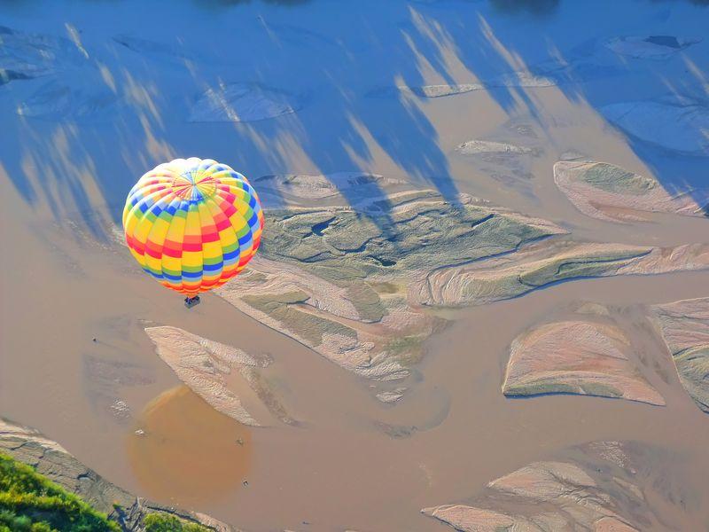 2012_0916balloonride0080_tonemapped