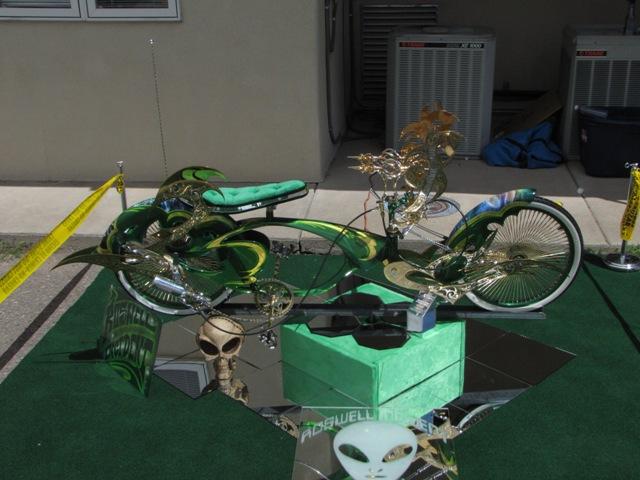 5Roswellbike_7808