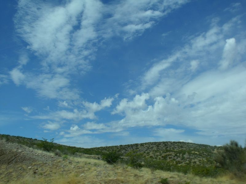 2014_0420cruces0029