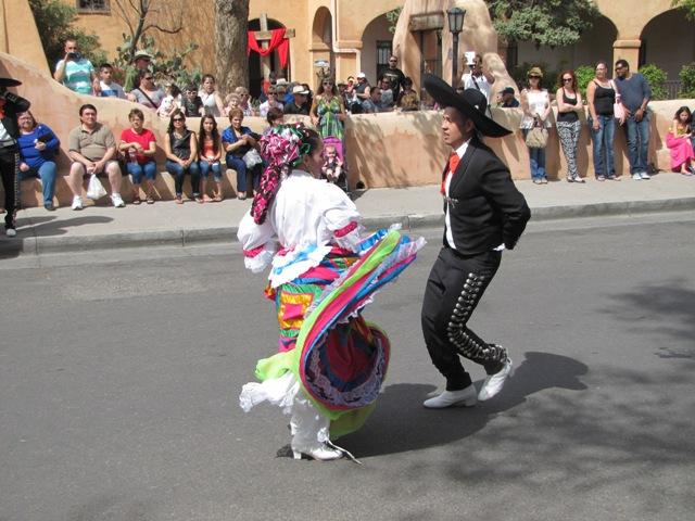 Dancers_2219
