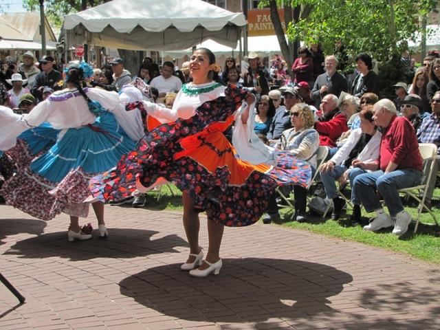 Dancers2_8263