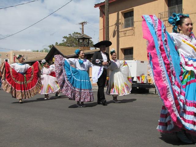 Paradedancers_8271